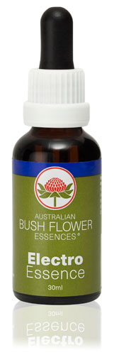 other : Australian Bush Flower Essences Electro Drops 30ml