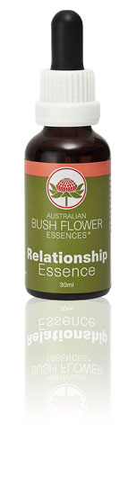 other : Australian Bush Flower Essences Relationship Drops 30ml