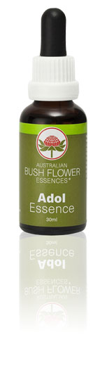 other : Australian Bush Flowers Essence Drops Adol 30ml