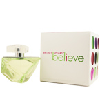 Believe by Britney Edp 30ml Spray