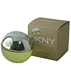 BE DELICIOUS Dkny Edp 30Ml  Spray