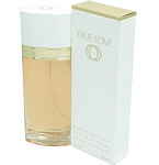 Elizabeth Arden : True Love Edt 100ml Spray