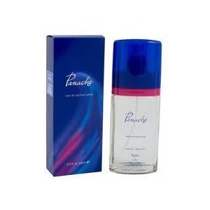 Yardley : Yardley Panache Parfum de Toilette 100ml Spray