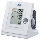 A&D  : A&D Upper Arm BP Monitor  UA-851
