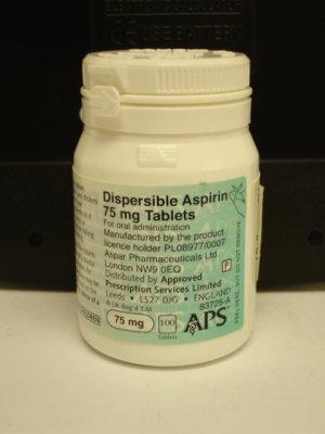 alternate calpol ibuprofen