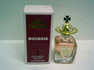 Boudoir Edp 30ml Spray