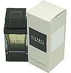 Chic For Men Edt 100ml Spray-