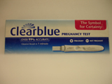Clearblue : Clearblue 2 2