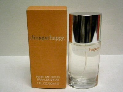 Happy Homme Edc 100ml Spray