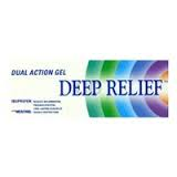 Deep Relief Gel 30g