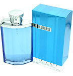DESIRE BLUE EDT 100ML SPRAY