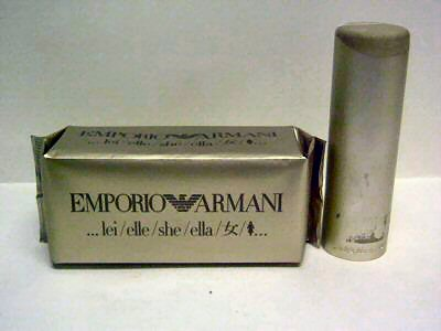 Emporio Armani She Edp 100ml S