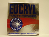 Eucryl : Eucryl Tooth Powder 50g