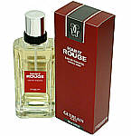 Habit Rouge Edt 100ml Spray