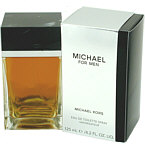 Michael Kors Men Edt 125ml Spr