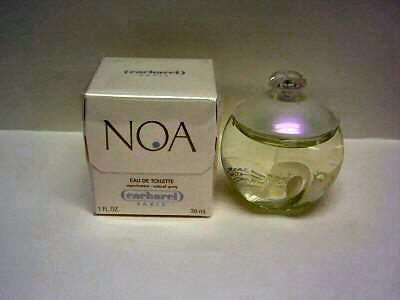 Noa Edt 100ml Spray