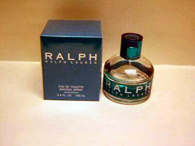 Ralph Edt 30ml Spray