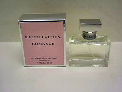 Romance Edp 100ml Spray