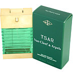 Tsar Edt 50ml Spray