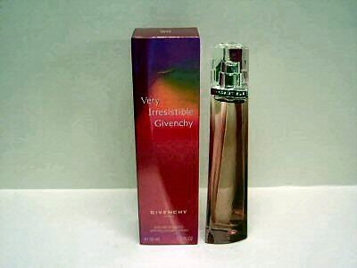 Very Irresistible Edt 30ml Spray