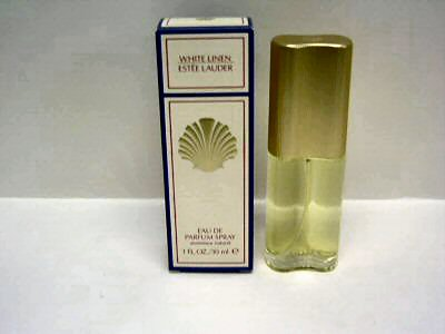Estee Lauder : White Linen Edp 60ml Spray