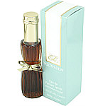 Estee Lauder : Youth Dew Edp 65ml Spray